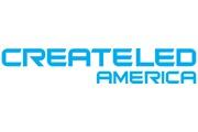 CreateLED America