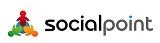 Social Point