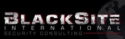 BLACK SITE Consulting (BSC)