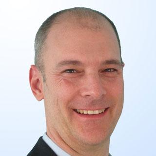 Dr. Achim Henkel