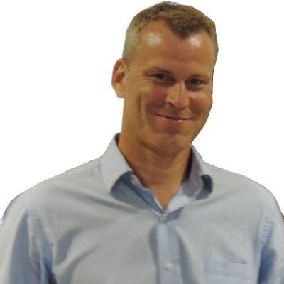 Håkan  Wahlgren