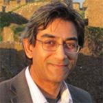 Zuhair Baqi