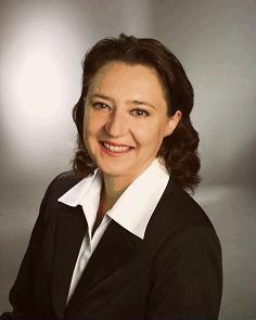 Yana Kozerenko