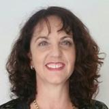 Sandra Arbuckle
