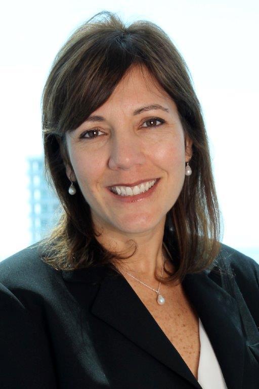 Yolanda Talamo