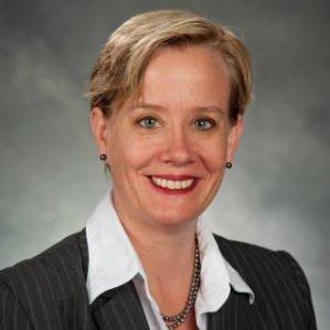 Lindsay  Soergel