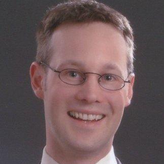 Carsten Isert