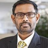 Kamal Siriwardhana