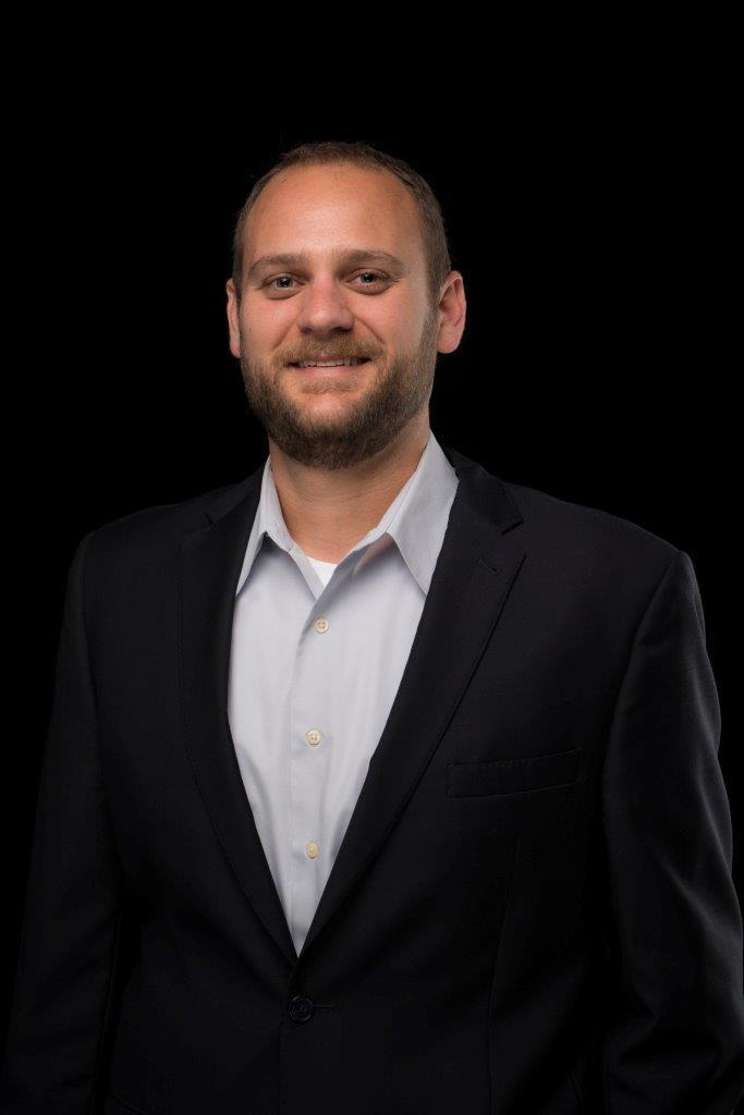 Greg Degenhardt