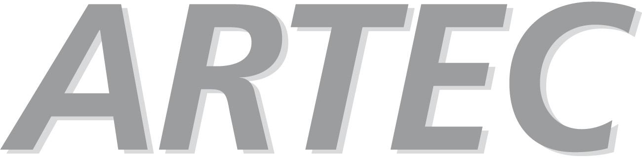 ARTEC GmbH