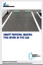 Smart Parking: Making this work in the UAE