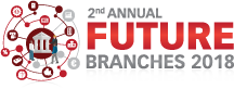 2nd Annual Future Branches Summit 2018