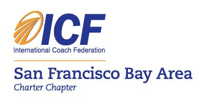 International Coaching Federation - San Francisco Bay Area Chapter