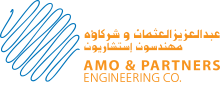 AMO & Partners Engineering Company
