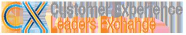 Customer Experience Leaders Exchange