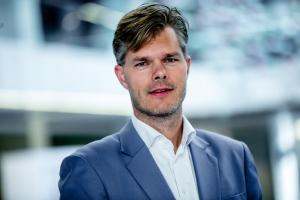 Jaap Brouwer