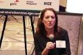Interview with Adrienne Peseller, Change Management Leader, RPA CoE at Prudential
