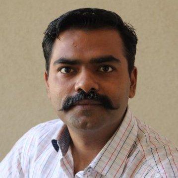 Ashish Vanjari