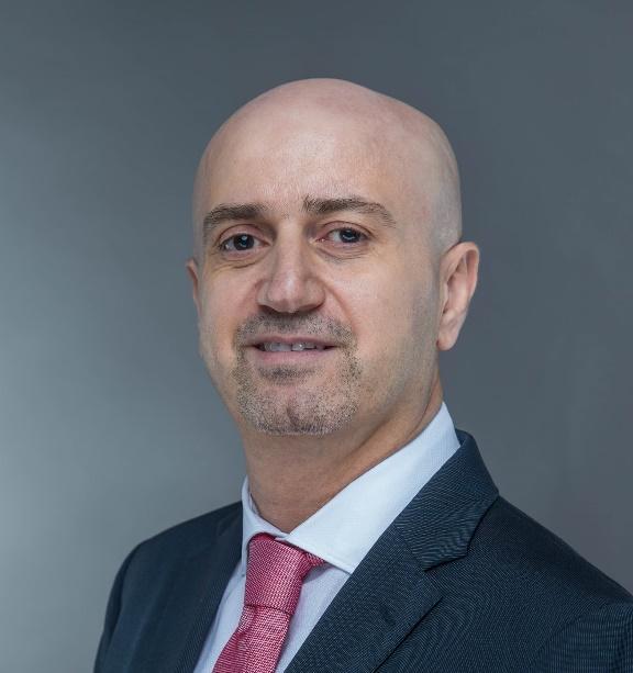 Marwan Razooq