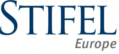 Stifel Europe Logo