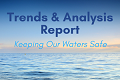 OPV Trends and Analysis Report