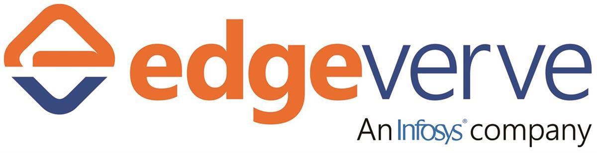 Edgeverve - AIIA Benefactor Partner