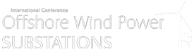 6th International Conference Offshore Wind Power Substations 2017