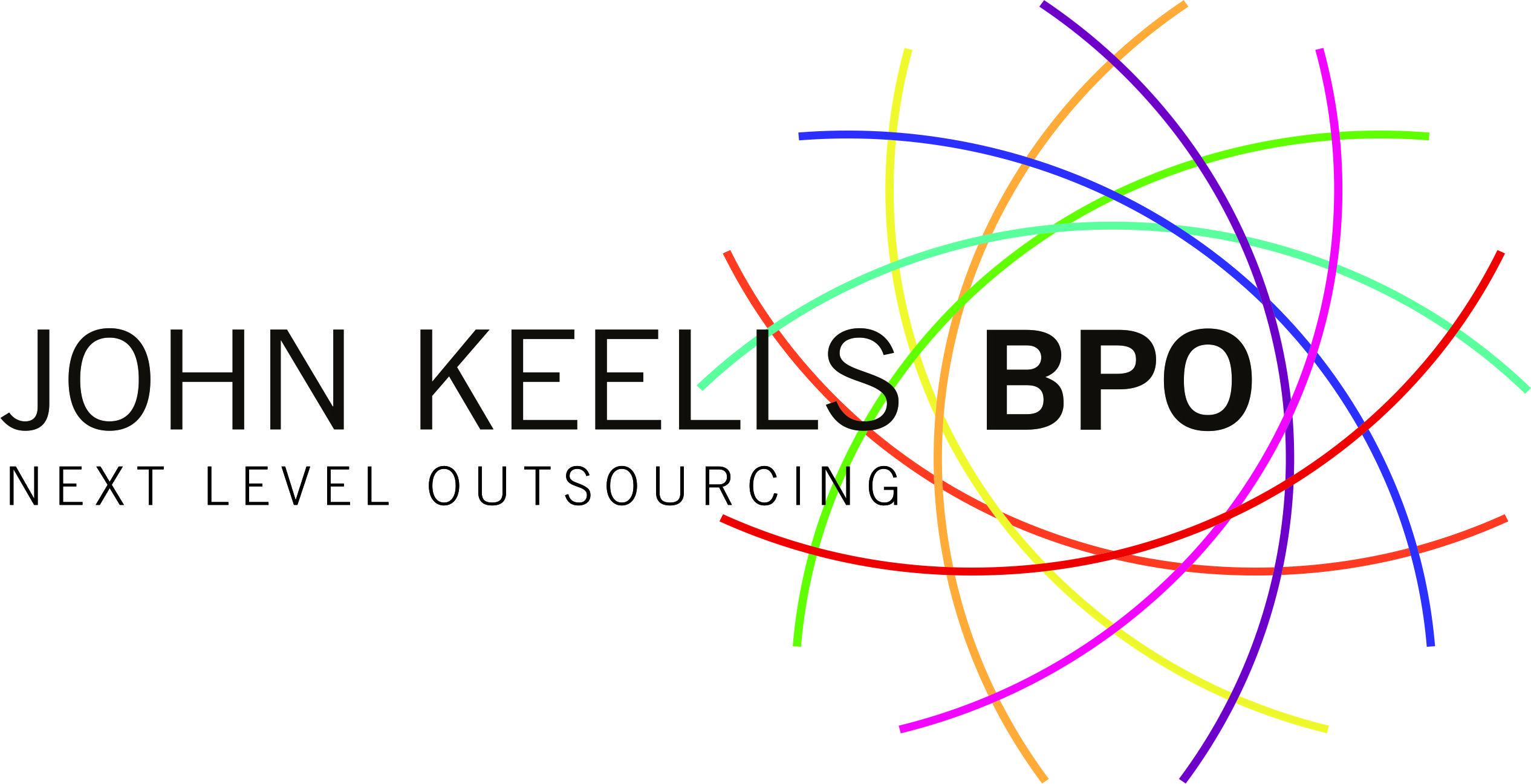 John Keells BPO