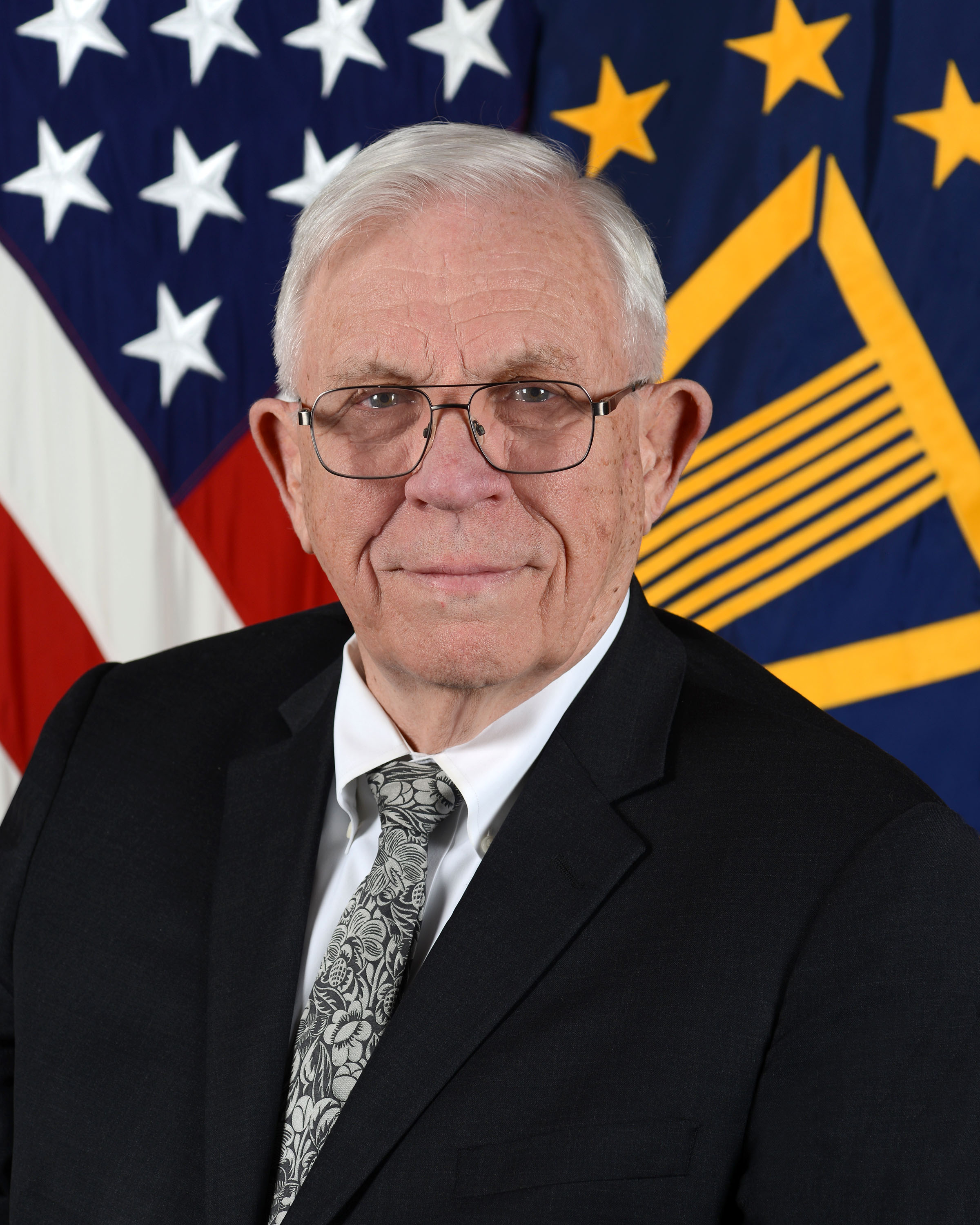 Assistant Secretary of Defense for Research and Engineering (ASD(R&E))