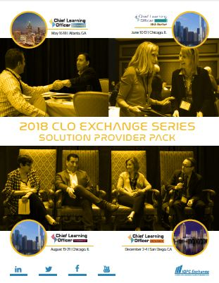 Solution Provider Pack