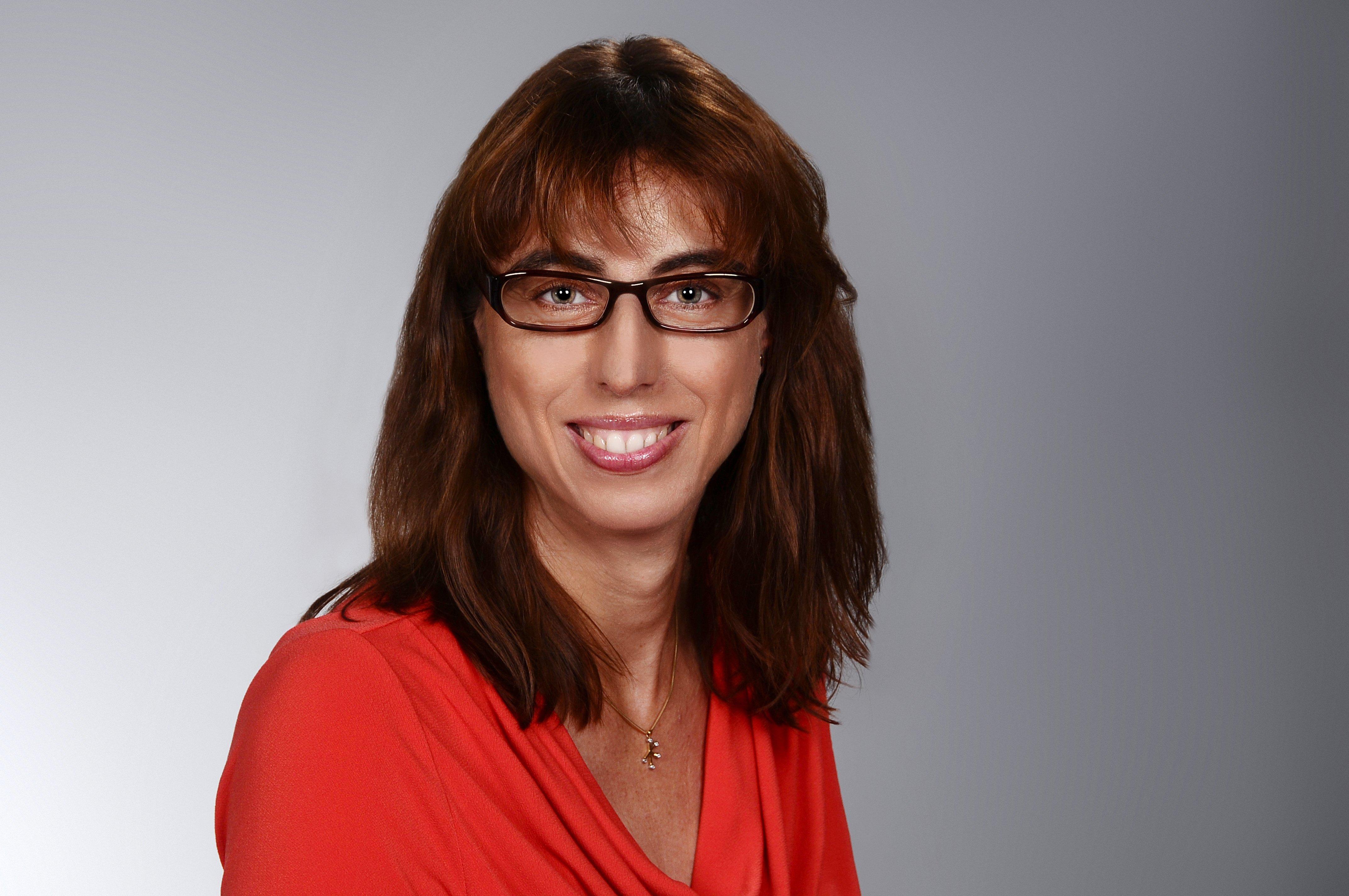 Sabrina Schulze
