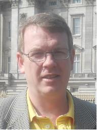 Richard Maguire