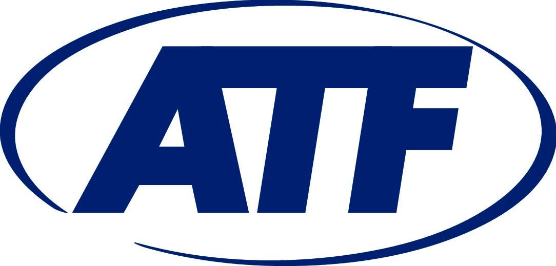 ATF Inc.