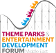 3rd Annual Theme Parks & Entertainment Development Forum Middle East