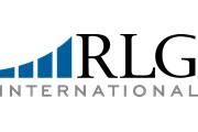 RLG International