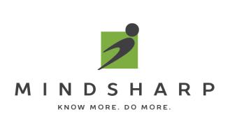 Mindsharp