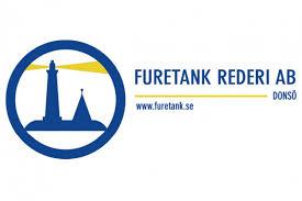 Furetank