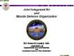 Joint Integrated Air and Missile Defense Organization