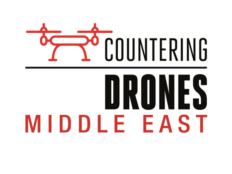 Networking Opportunities - Countering Drones Middle East