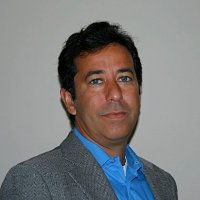 Marcos Bonfim  de Azevedo