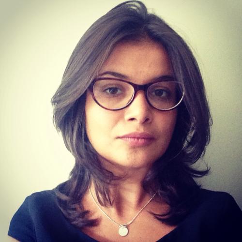 Elisa  Zeni