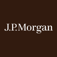 J.P. Morgan Asset Management Logo