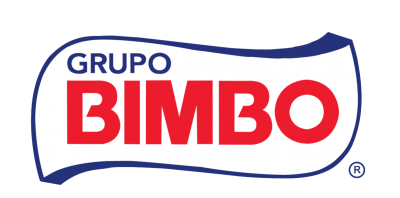 Acelerada at Grupo Bimbo/Bimbo Bakeries Logo