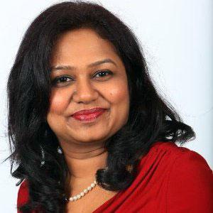 Ramyani  Basu
