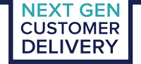 Next Gen Customer Delivery