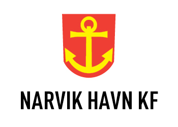 Narvik Port