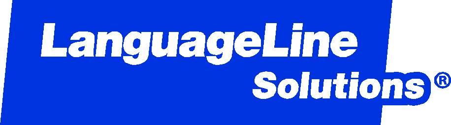 LanguageLine Solutions