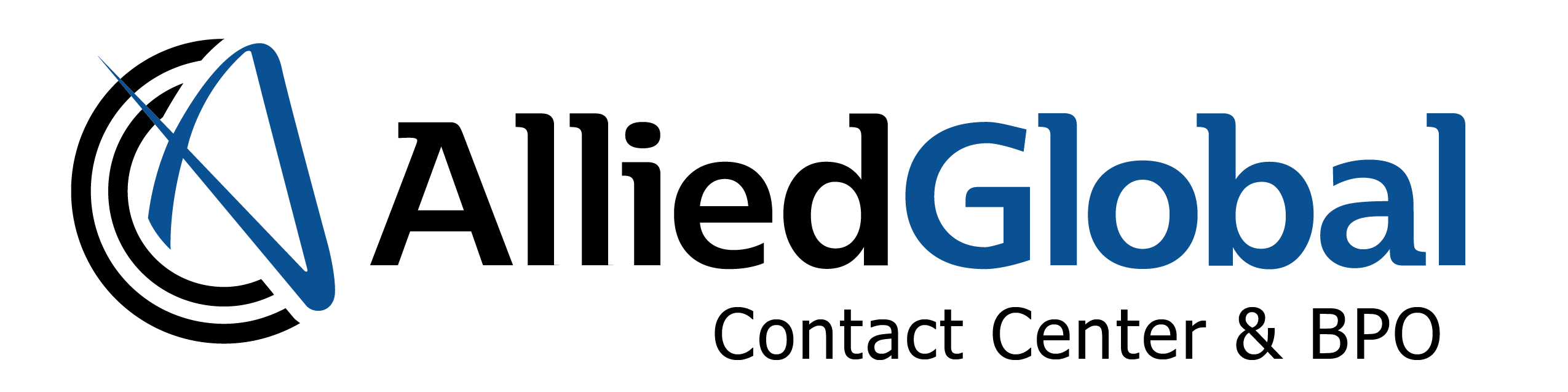Allied Global