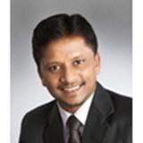 Raj Kandasamy