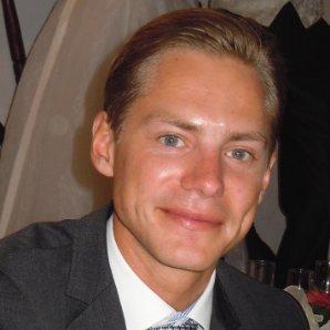 Henrik Fröjdh